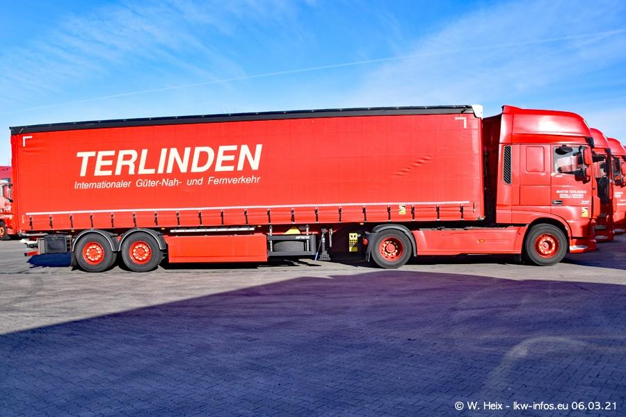 20210306-Terlinden-00121.jpg