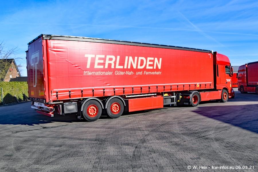 20210306-Terlinden-00122.jpg