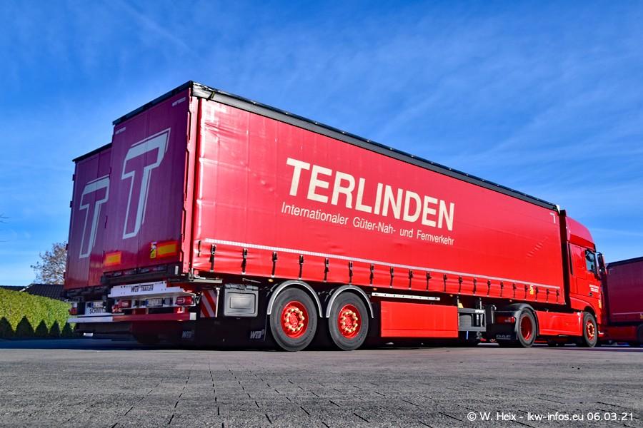20210306-Terlinden-00123.jpg