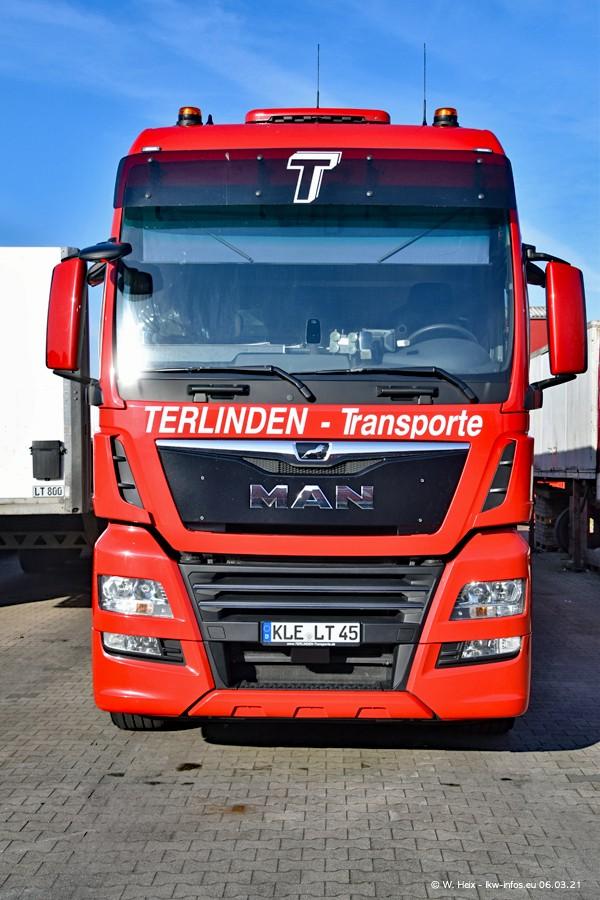 20210306-Terlinden-00130.jpg