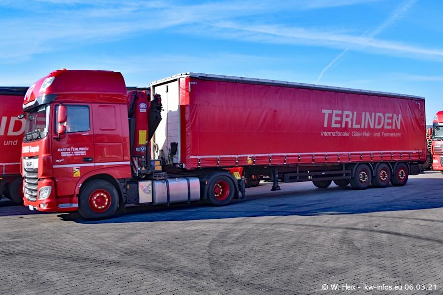 20210306-Terlinden-00136.jpg