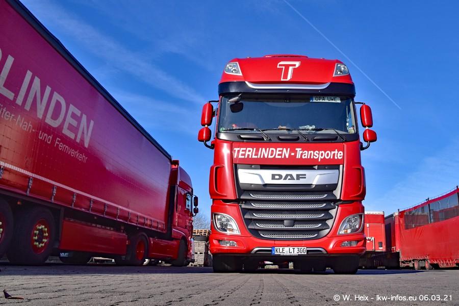 20210306-Terlinden-00142.jpg