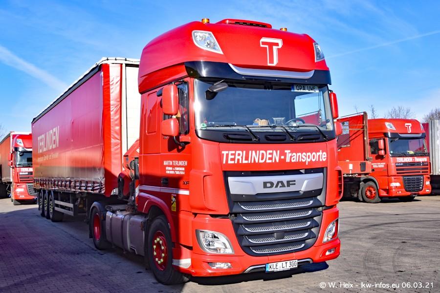 20210306-Terlinden-00143.jpg