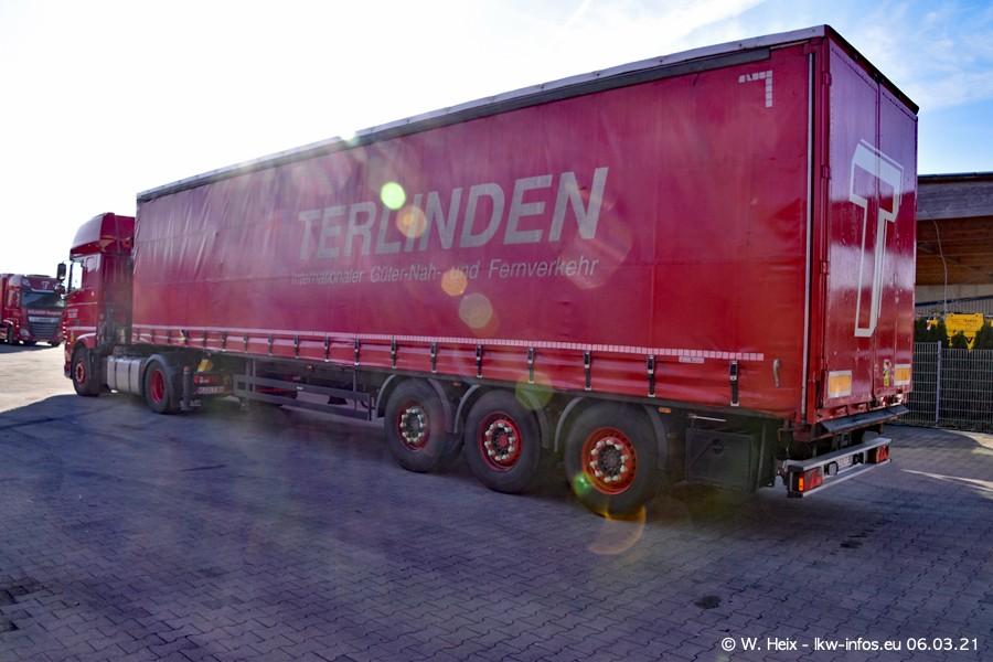 20210306-Terlinden-00148.jpg