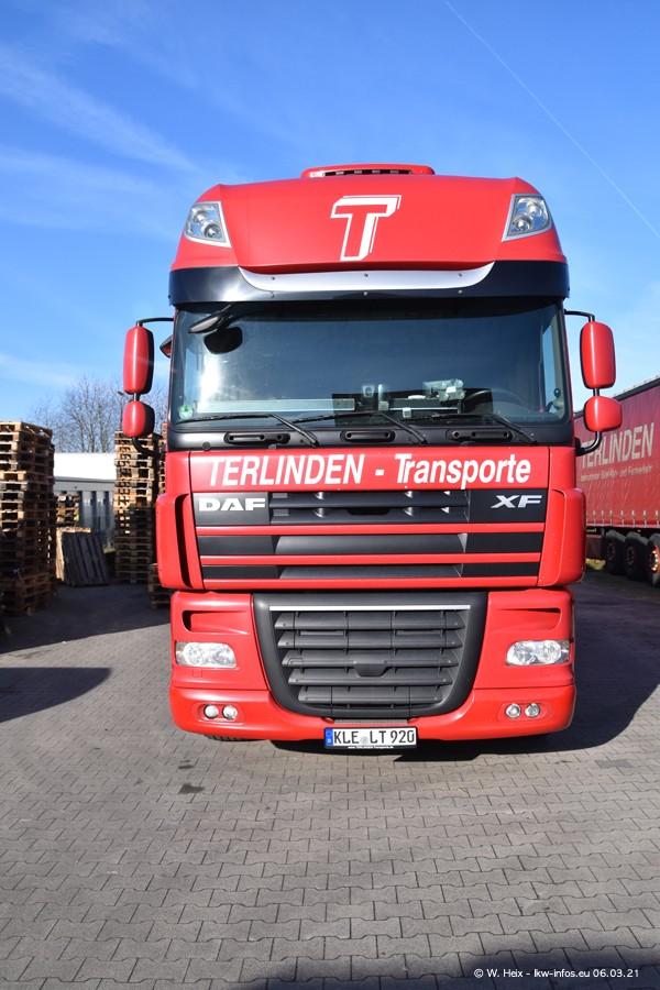 20210306-Terlinden-00152.jpg