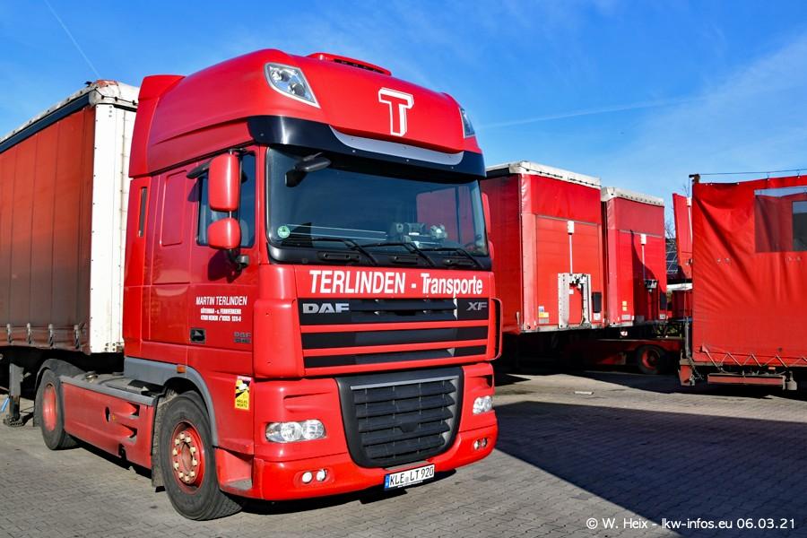 20210306-Terlinden-00153.jpg