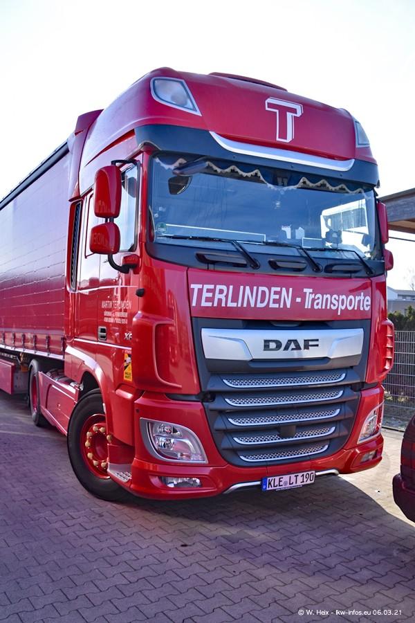 20210306-Terlinden-00156.jpg