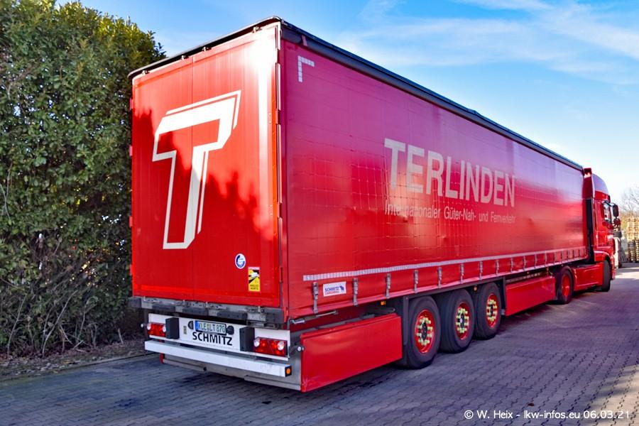 20210306-Terlinden-00160.jpg
