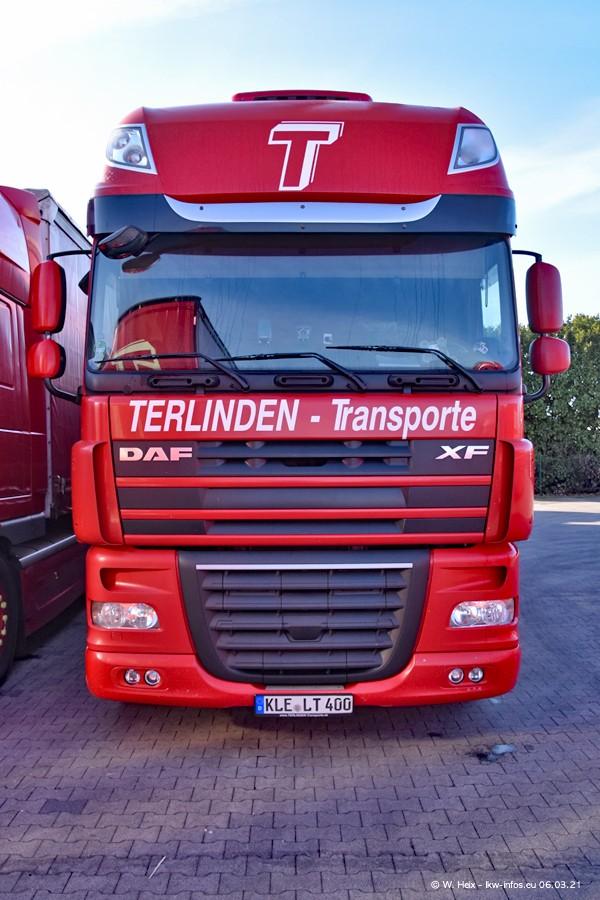 20210306-Terlinden-00177.jpg