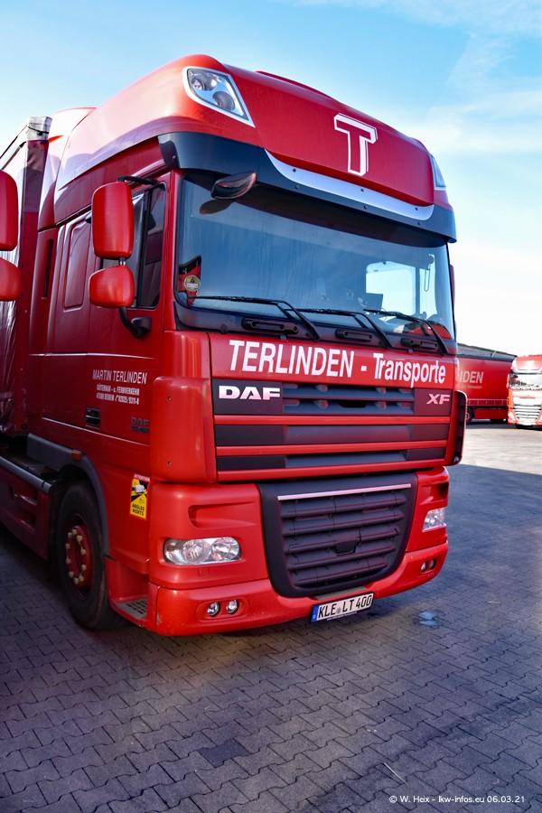 20210306-Terlinden-00178.jpg