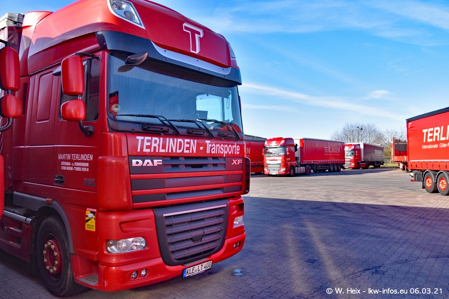 20210306-Terlinden-00179.jpg