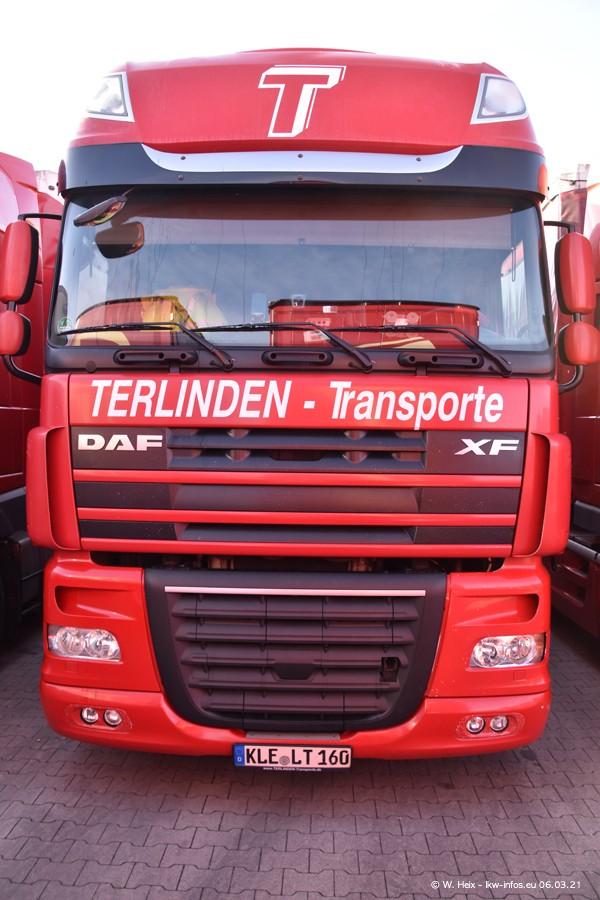 20210306-Terlinden-00180.jpg
