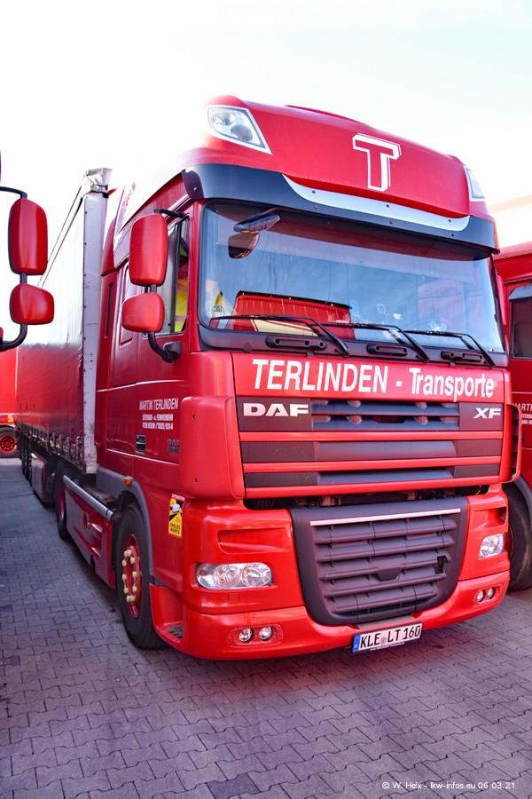 20210306-Terlinden-00182.jpg
