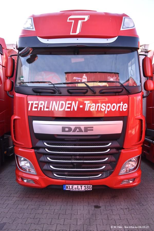 20210306-Terlinden-00184.jpg