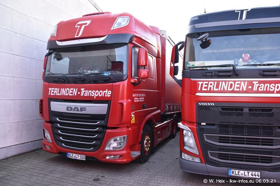 20210306-Terlinden-00185.jpg