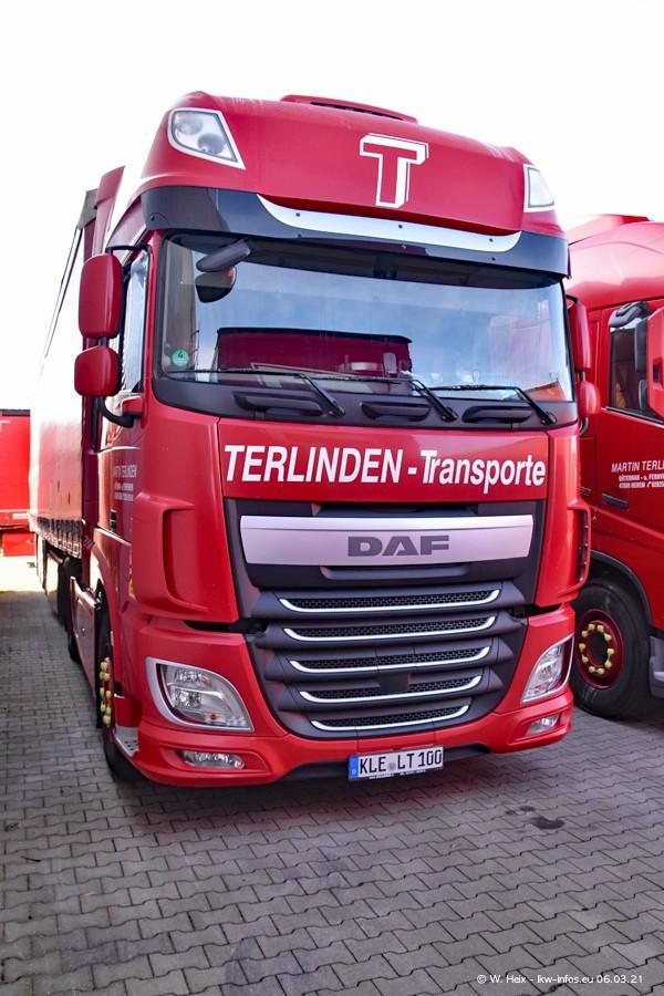 20210306-Terlinden-00187.jpg
