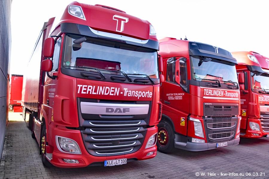 20210306-Terlinden-00188.jpg