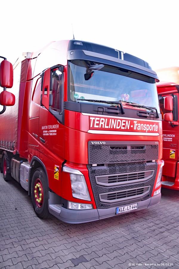 20210306-Terlinden-00192.jpg