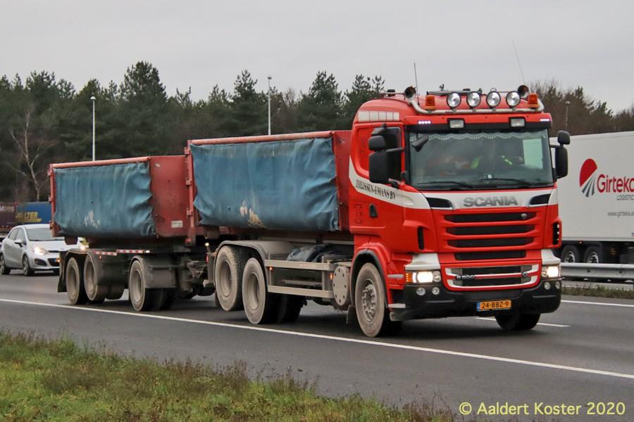 20200904-Thijssen-Emans-00001.jpg