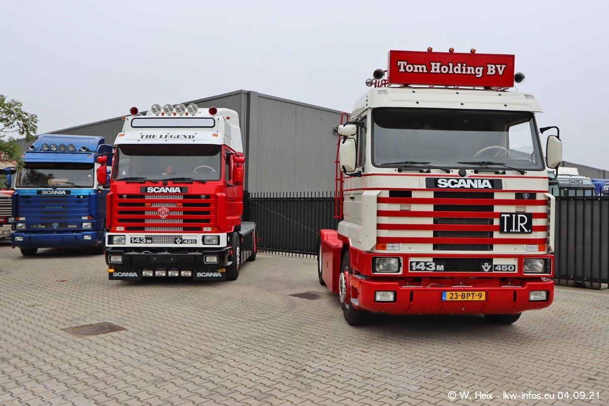 20210904-Tom-Holding-00160.jpg