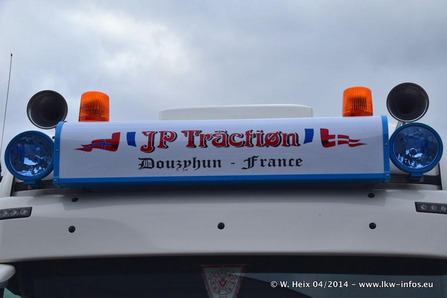 Traction-JP-20141223-019.jpg