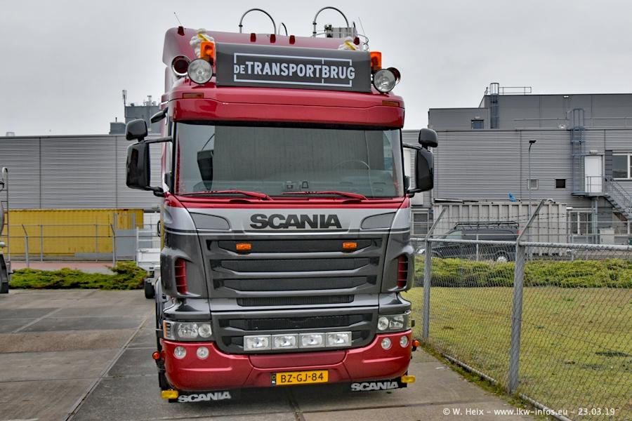 20190323-Transportbrug-de-00003.jpg