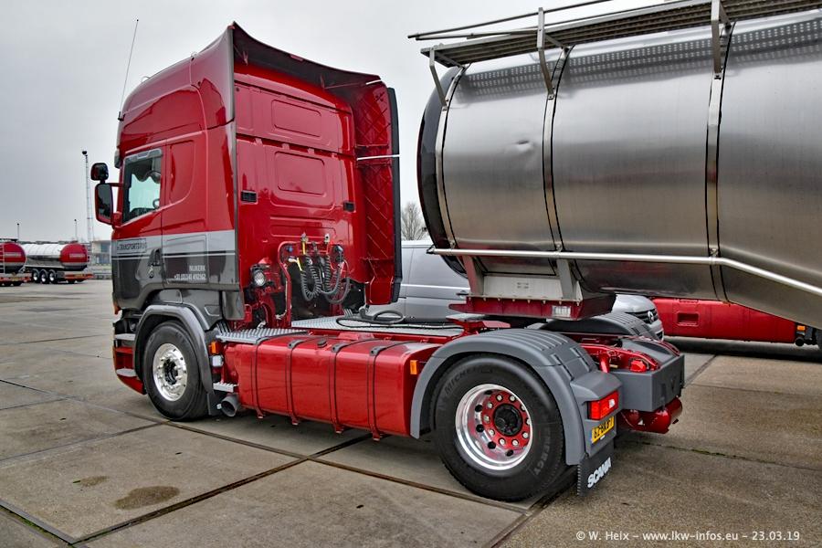 20190323-Transportbrug-de-00013.jpg