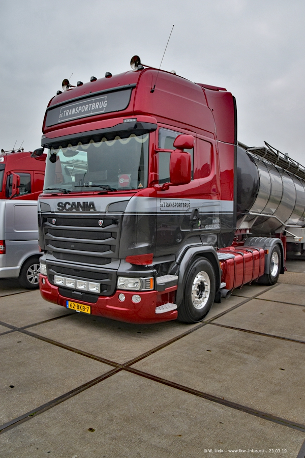 20190323-Transportbrug-de-00016.jpg