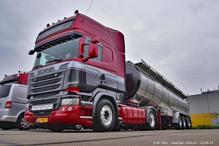 20190323-Transportbrug-de-00017.jpg