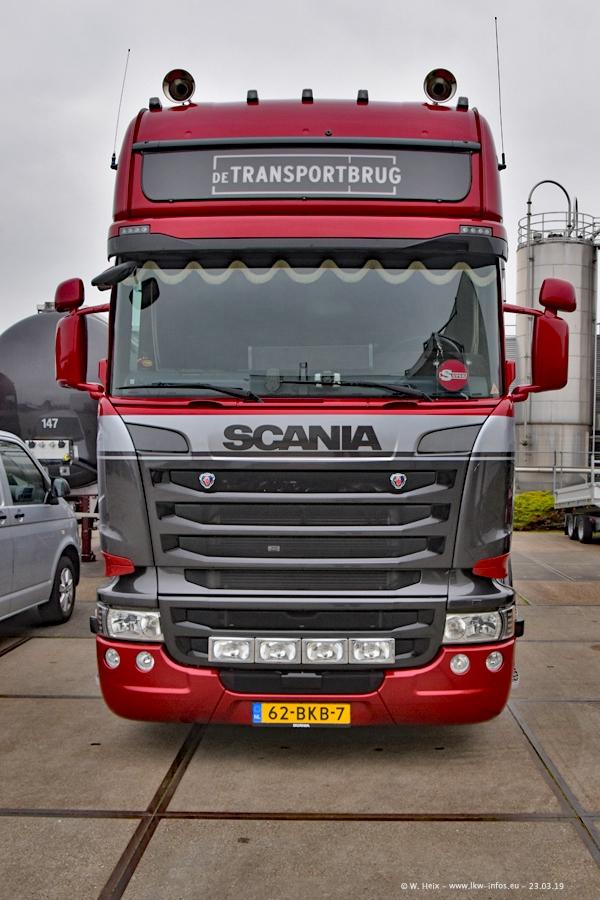 20190323-Transportbrug-de-00020.jpg