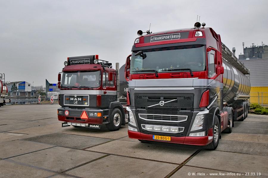 20190323-Transportbrug-de-00024.jpg