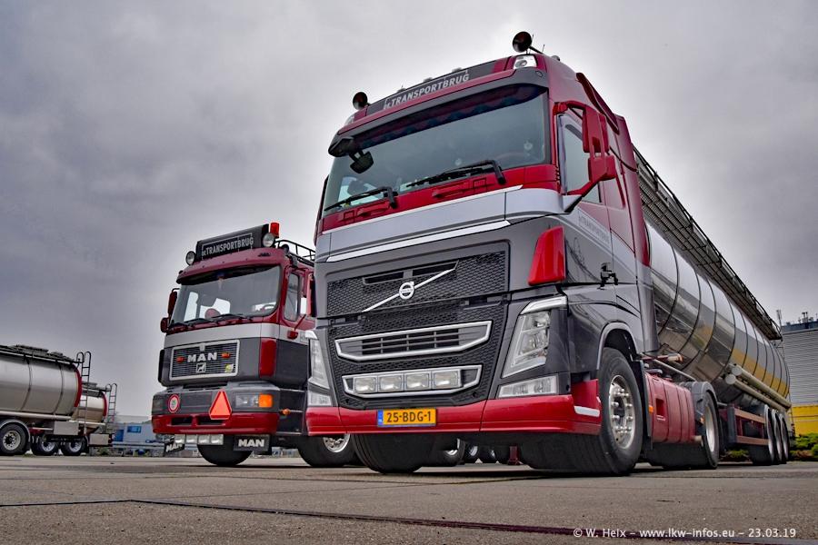 20190323-Transportbrug-de-00027.jpg