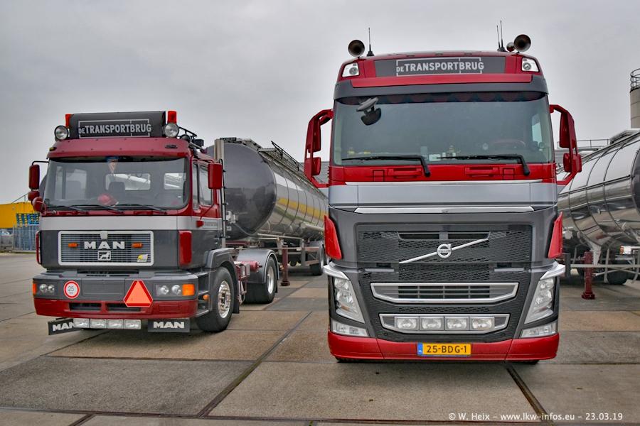 20190323-Transportbrug-de-00029.jpg
