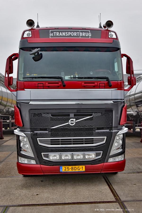 20190323-Transportbrug-de-00030.jpg