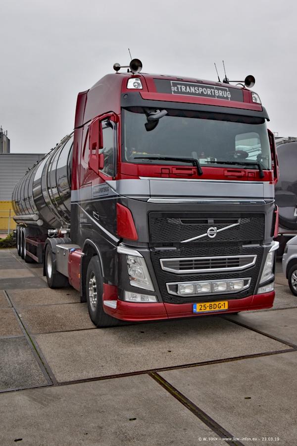 20190323-Transportbrug-de-00032.jpg