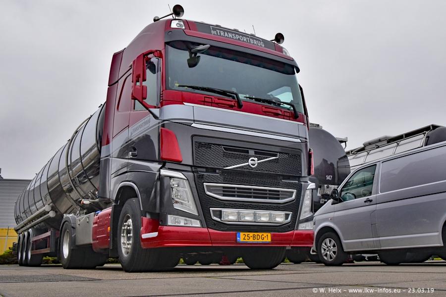 20190323-Transportbrug-de-00033.jpg
