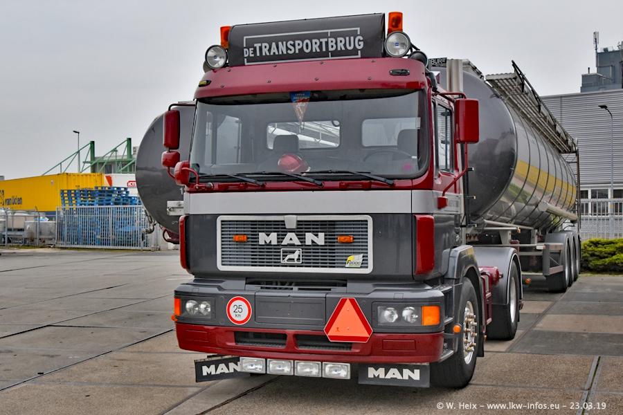 20190323-Transportbrug-de-00034.jpg