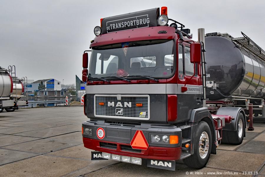 20190323-Transportbrug-de-00035.jpg