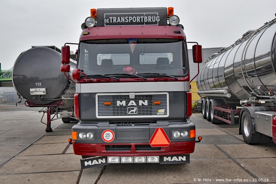 20190323-Transportbrug-de-00037.jpg