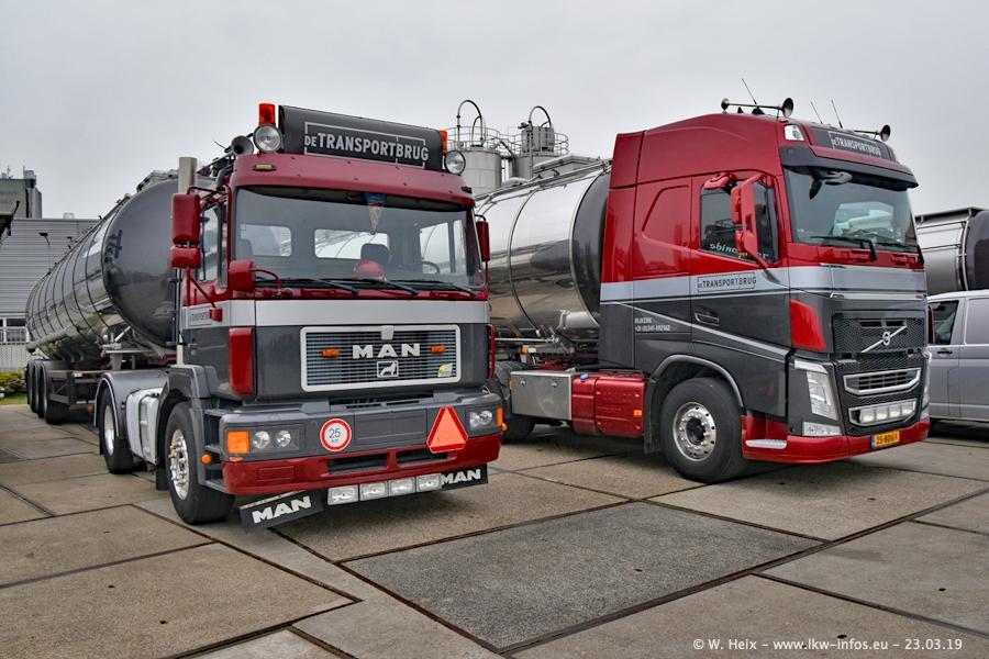 20190323-Transportbrug-de-00038.jpg