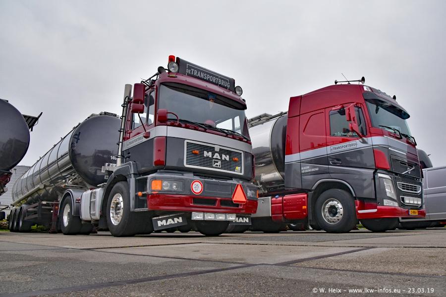 20190323-Transportbrug-de-00042.jpg