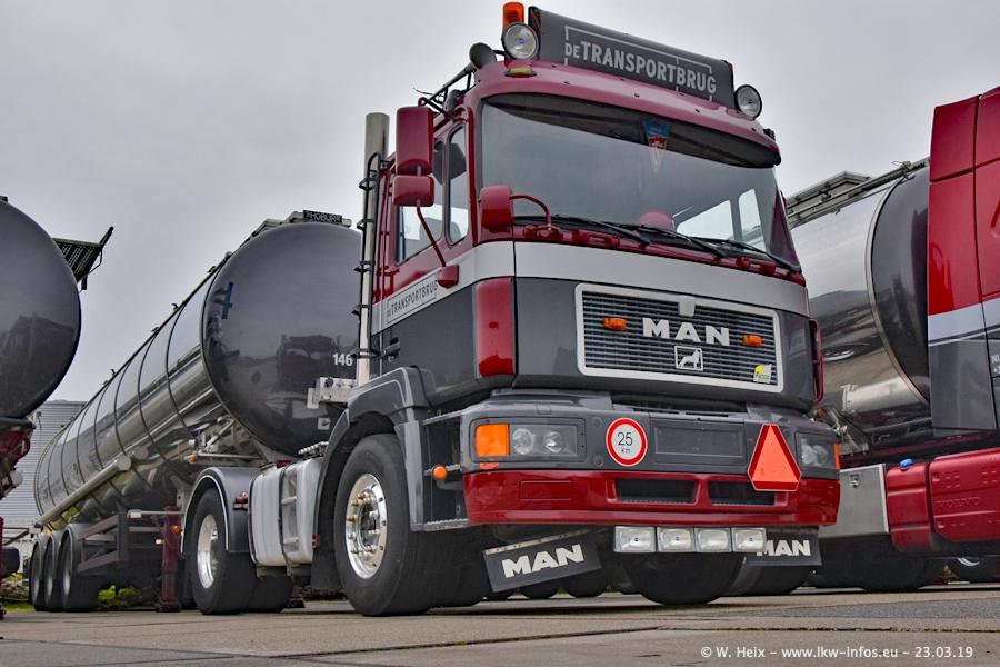 20190323-Transportbrug-de-00043.jpg