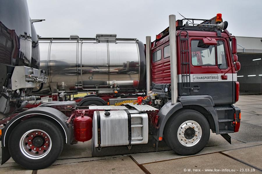 20190323-Transportbrug-de-00046.jpg
