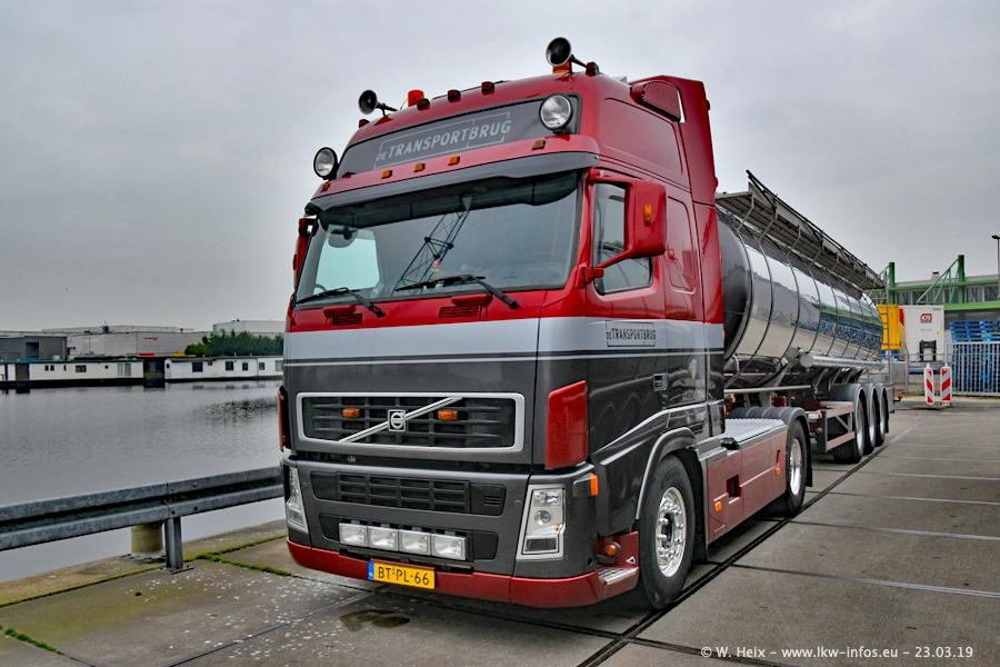 20190323-Transportbrug-de-00048.jpg