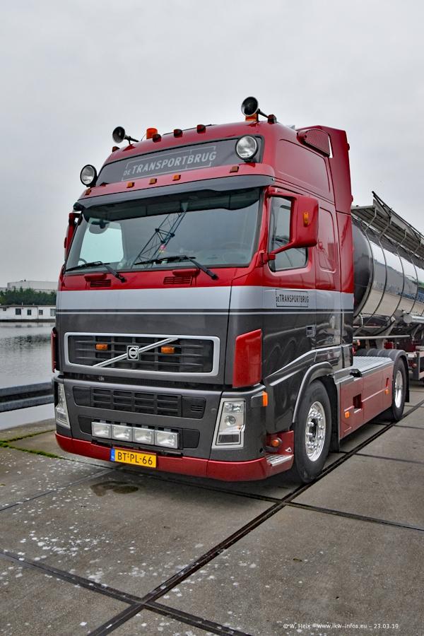 20190323-Transportbrug-de-00049.jpg