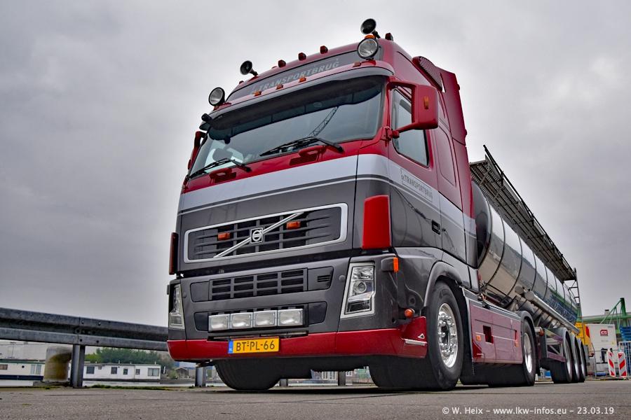 20190323-Transportbrug-de-00050.jpg