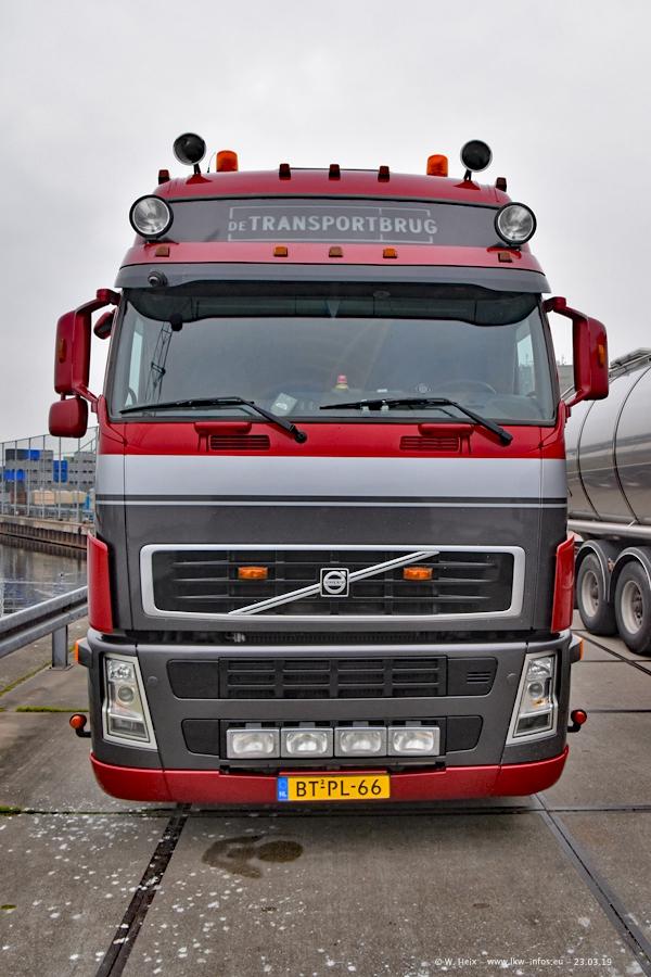 20190323-Transportbrug-de-00052.jpg