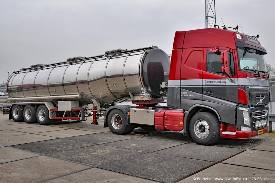 20190323-Transportbrug-de-00056.jpg