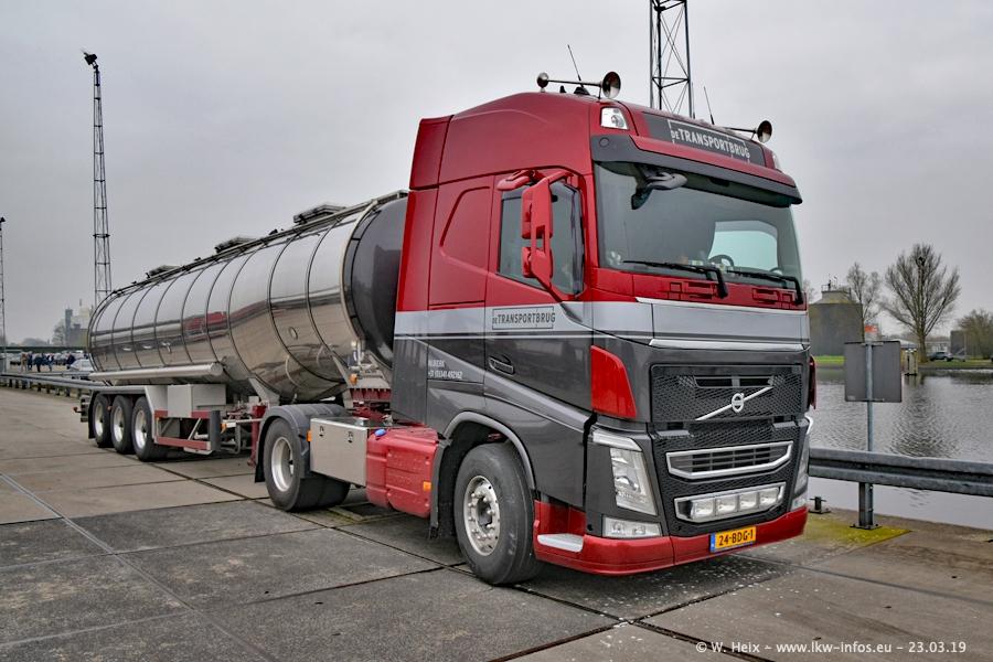 20190323-Transportbrug-de-00058.jpg