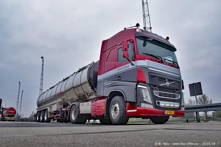 20190323-Transportbrug-de-00060.jpg